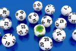 Aplikasi Lotere Terbaik di Inggris