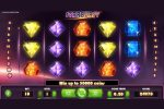Play Starburst for Free