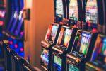 Community Slot Machines