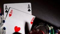 Sejarah Amal GambleAware