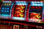 Details and Guide on Slot Tournaments Online