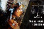 Fungsi Komisi Perjudian Suku dan NIGC