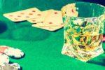 Memenangkan Permainan Kartu di Kasino Terbaik di New Delhi