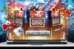 Live Casino iOS Bonuses