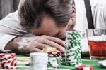 Causes ofGambling Addiction