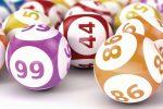 Lotere Veteran adalah Amal Besar