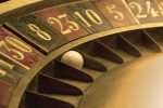 Roulette Numbers History